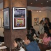 Exhibition + Workshop